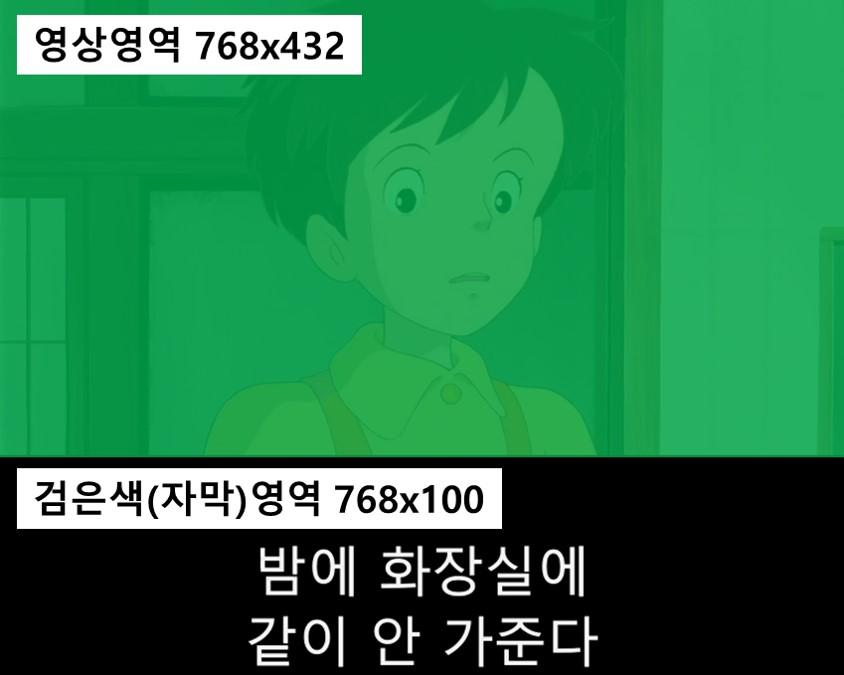 9999999.jpg
