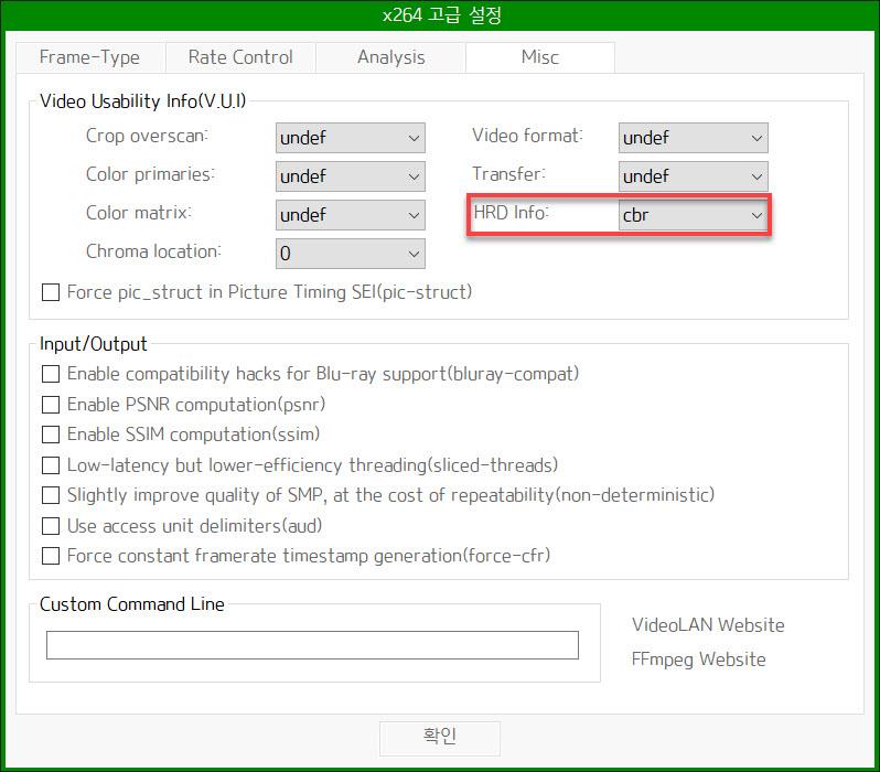 Shana_H264_CBR_encoding_1.jpg