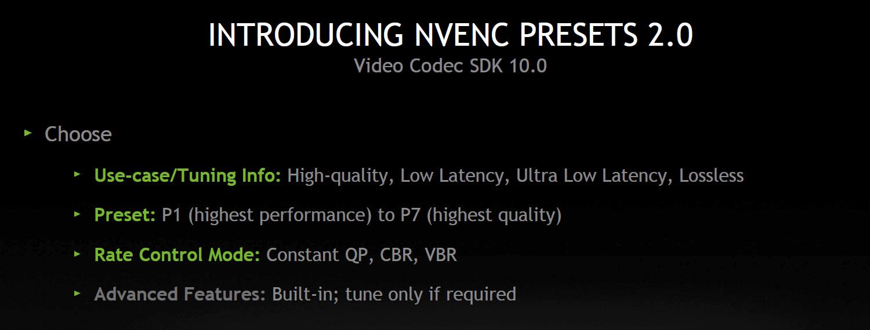 Nvidia_Video-Codec-SDK-10.0_PPT-slide_Presets-2.0-summary_20200922.jpg