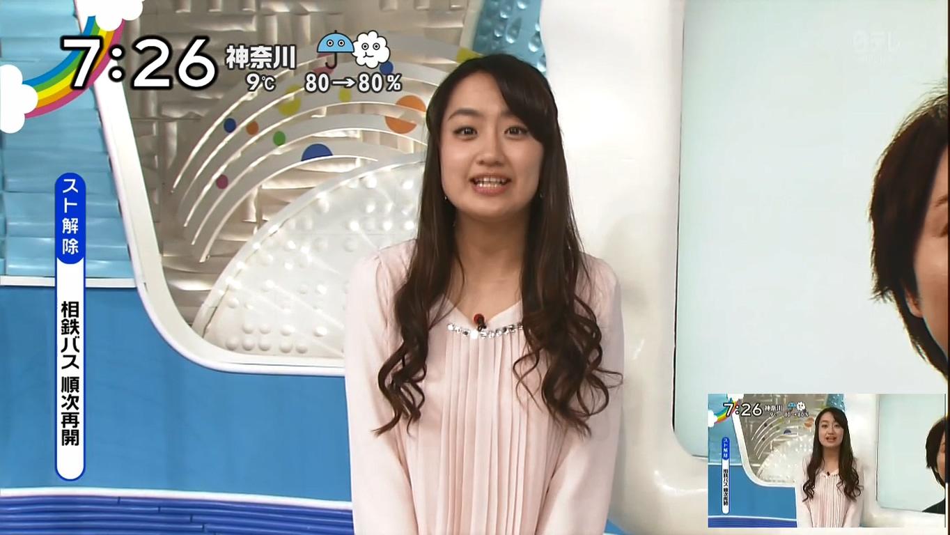 [SHANA]140320 ZIP!-櫻井翔cut.mp4_20190315_215852.730.jpg
