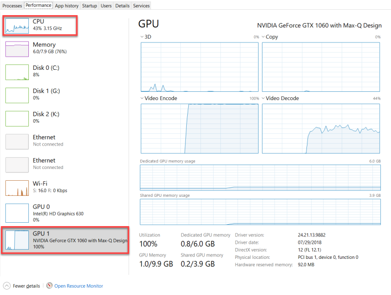 FFmpegCLI_compared_to_AsVideoConverter_CPU_GPU_usage.png