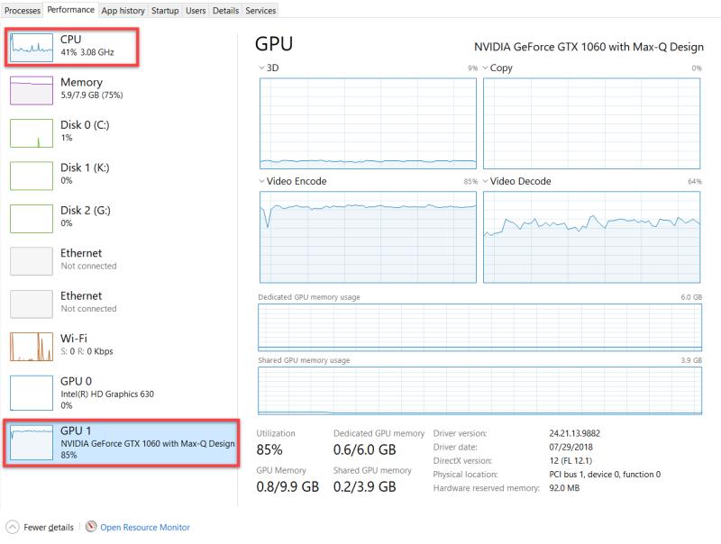 AsVideoConverter_CPU_GPU_usage.png