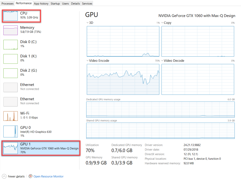 Shana_compared_to_AsVideoConverter_CPU_GPU_usage.png